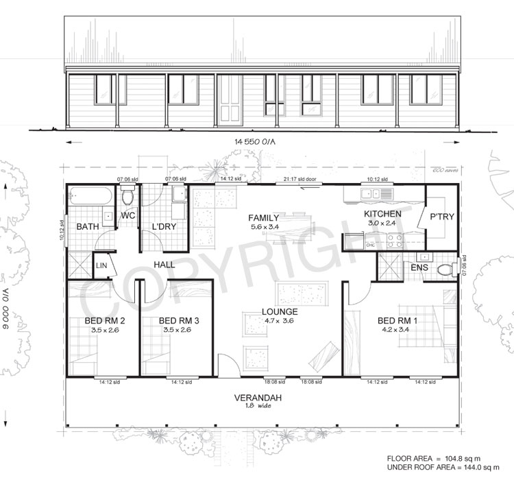 Small house designs 40x60 metal joy studio design for 40x60 metal building floor plans