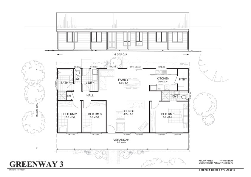 30x40 House Plans 3 Bedrooms Joy Studio Design Gallery